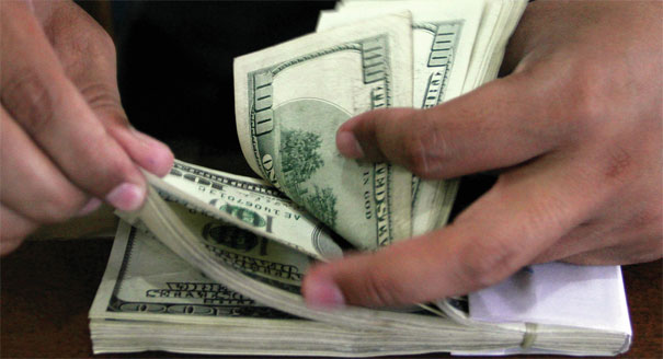 Instant Money Spells - Easy money spells by Dr.Lubaale.