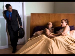 Dr.Lubaale cheating spouse spells