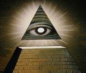 Who Are The Illuminati: The rich Secret Societies