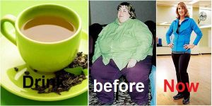 Lose Weight Without Diets by Dr. Lubaale